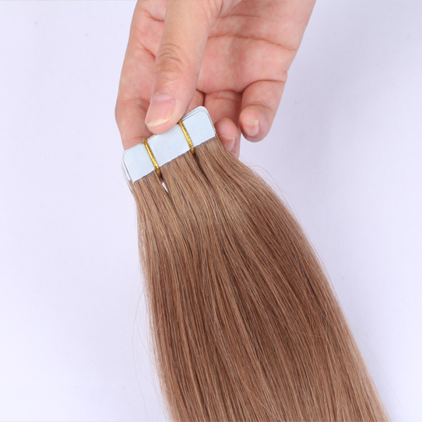 Hair Extension Tape China Wholesale Hair Extension Tape Factory