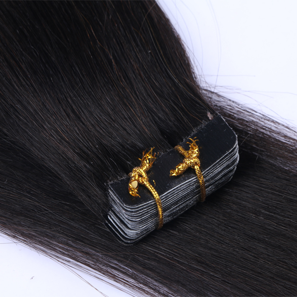 22 inch tape in hair extensions factory