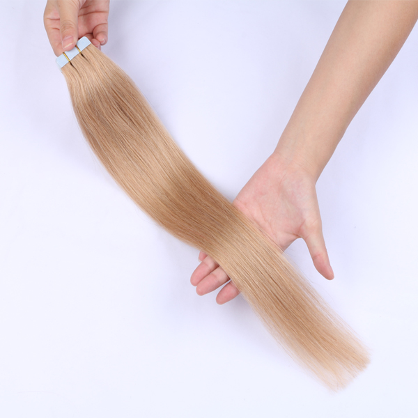 Tape in Hair Extensions For Sale JF069