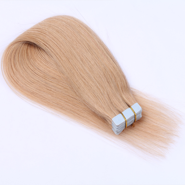 Tape Hair Extensions JF101