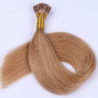 Pre Bonded Hair Extensions Reviews JF187