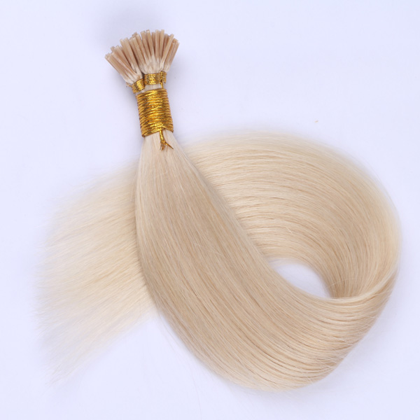 Best Pre Bonded Hair Extensions JF169