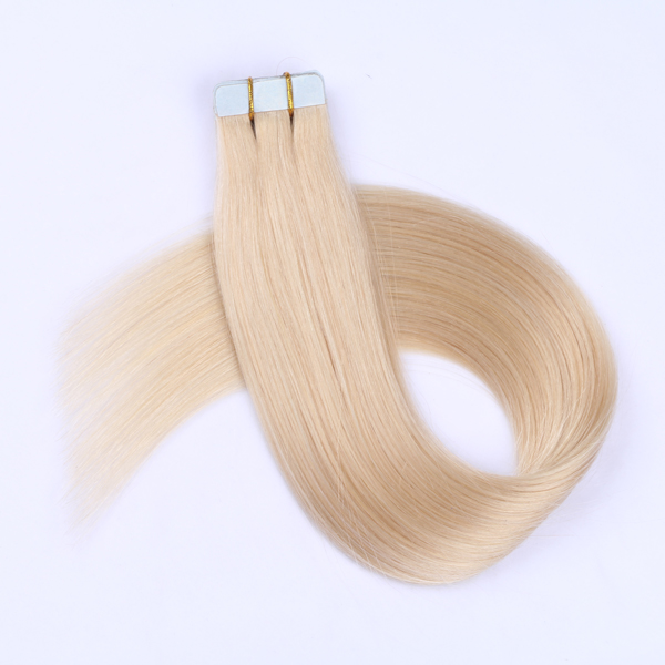 Tape Hair Extensions Ponytail JF132