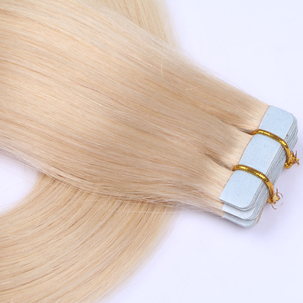 Hot Sell Best Tape for Tape in Extensions JF034