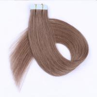 Tape In Hair Extensions For Thin Hair JF133