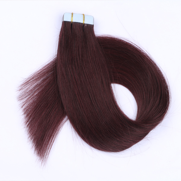 Tape Hair Extensions Reviews Jf088 China Wholesale Tape Hair