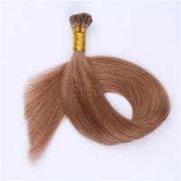 Remy I Tip Hair Extensions LJ118