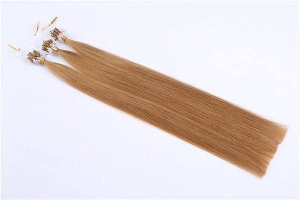 Flip in hair extension with brazilian virgin hair
