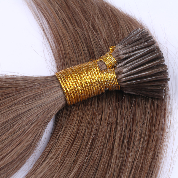 itip Hair Extensions JF157