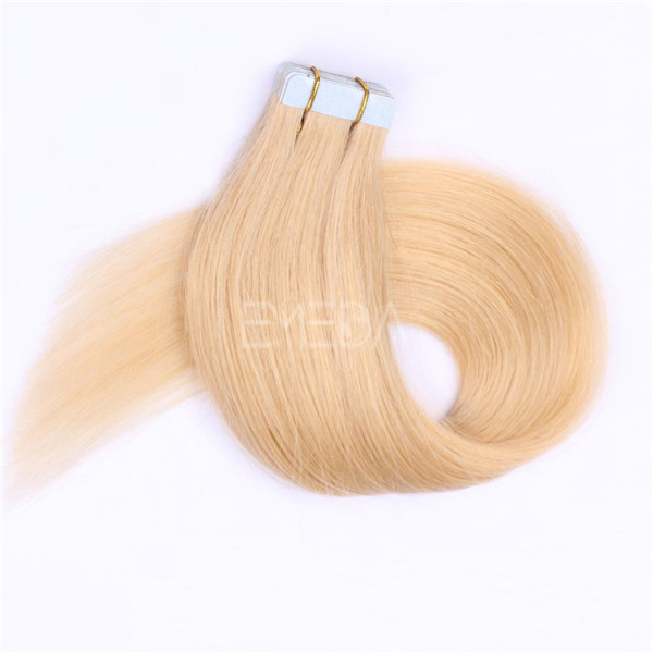 Where Can I buy Hair Extension Tape LJ056