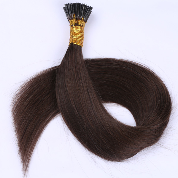 Pre Bonded Remy Hair Extensions 1g JF183