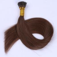 Pre Bonded Remy Hair Extensions Suppliers JF184
