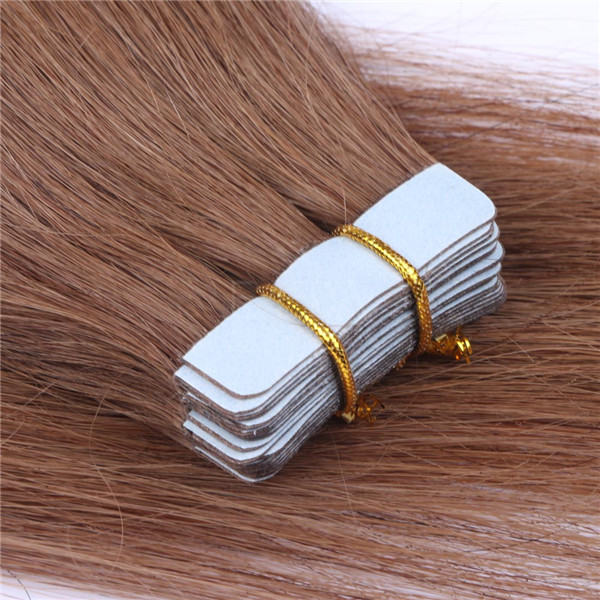 Emeda Best Tape for Extensions LJ35