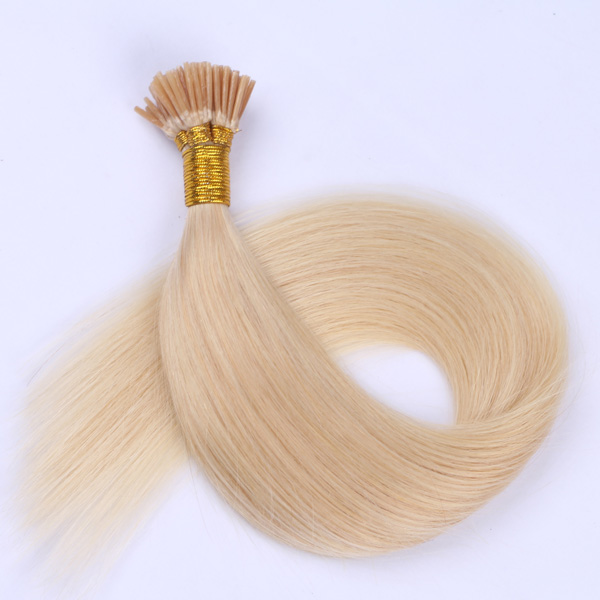 keratin Remy Hair Extensions JF191