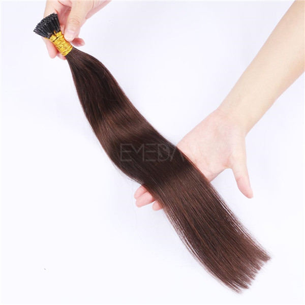 14inch-24inch I tip hair extensions LJ146
