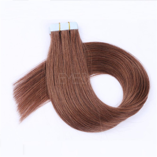 Tape Extensions China Wholesale Tape Extensions Factory